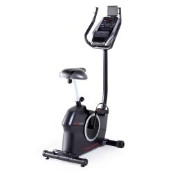 225 CSX Upright Bike