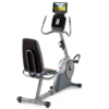 ProForm 310 CSX Recumbent Exercise Bike