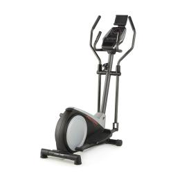 325 CSE Elliptical Trainer (12 Month iFIT Membership Included)