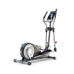 525 CSE+ Elliptical (12 Month iFIT Membership Included)