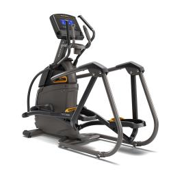 A30 Ascent Trainer with XR Console