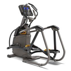 A50 Ascent Trainer with XR Console