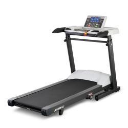 Aerowork 890 Treadmill Desk