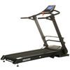 AiRun X Treadmill