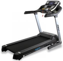 BH i.RC04 Treadmill