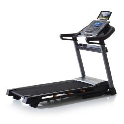 Nordictrack C1650 Folding Treadmill