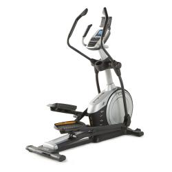 NordicTrack C5.5 Elliptical Cross Trainer