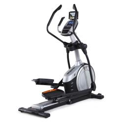 NordicTrack C7.5 Elliptical Cross Trainer