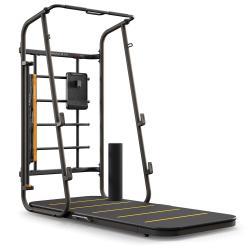 Connexus Functional Fitness Trainer