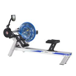 E520 Evolution Commercial Series Fluid Rower (Adjustable Resistance)