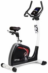 Flow Fitness DHT250 UP Upright Bike