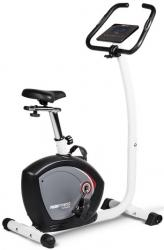 Flow Fitness DHT75 UP Upright Bike