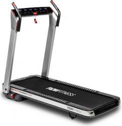 Flow Fitness DTM 400i Treadmill