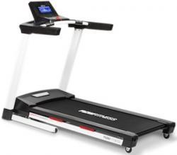 Flow Fitness DTM2000i Treadmill