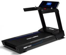 Flow Fitness T3i Full Commercial Treadmill