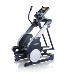 Nordictrack FreeStrider FS7i Elliptical Trainer