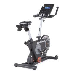 Grand Tour Indoor Upright Bike
