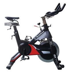 NordicTrack GX 7.0 Indoor Cycle