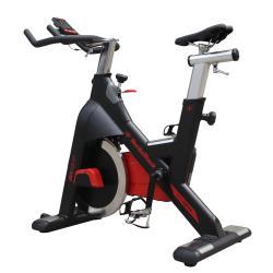 GX 8.0 Indoor Cycle