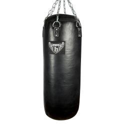 Heavy Bag 130 x 40