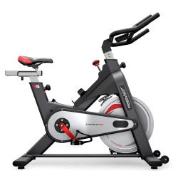 IC1 Group Exercise Bike Powered by ICG (Home Use)