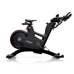 IC8 Power Trainer Powered by ICG