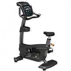 Impulse RU500 Upright Exercise Bike