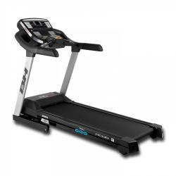 I.RC09 Folding Treadmill with Bluetooth