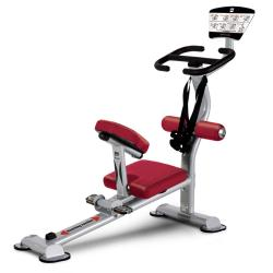 L300 Stretch Trainer