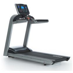Landice L7 Club Treadmill – Pro Sports