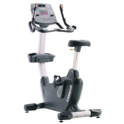 Landice U9 Exercise Bike