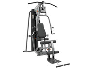 Life Fitness G4 Multi Gym