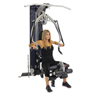 M2 Multi Gym SUMMER SPECIAL OFFER SAVE £500
