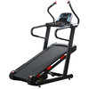 M-500 Incline Trainer