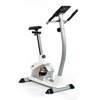 Magbike 430 Exercise Bike