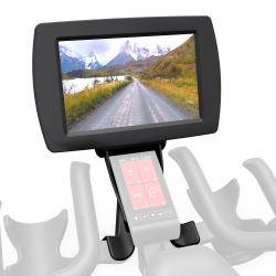 MyRide VX Personal compatible with IC8 (Bike not included)