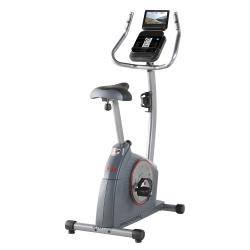 ProForm 210 CSX Upright Exercise Bike