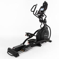 NEW E35 Elliptical Cross Trainer