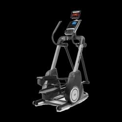 New NordicTrack FreeStride Trainer FS5i