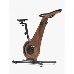 NOHrD Indoor Bike, Walnut