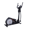 NordicTrack Audiostrider 400 Elliptical Cross Trainer