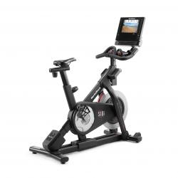 NordicTrack Commercial S10i Studio Indoor Cycle