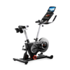 NordicTrack Grand Tour Exercise Bike