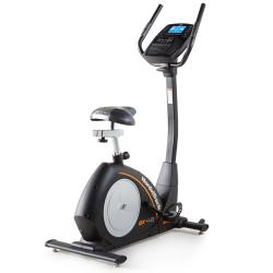 NordicTrack GX 4.6 Exercise Bike