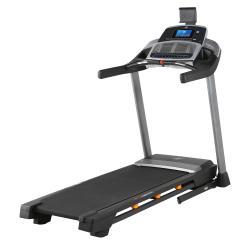 NordicTrack T14.0 Treadmill