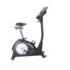 NordicTrack Vx400 Exercise Bike