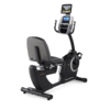 NordicTrack VXR 475 Recumbent Cycle