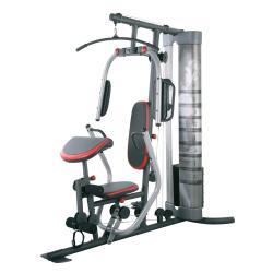 Pro 5500 Multi-Gym