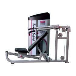 Pro Club Line Series II Multi-Press (210lbs)