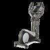 ProForm 325 CSE Elliptical